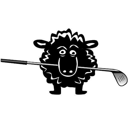 Black Sheep G C