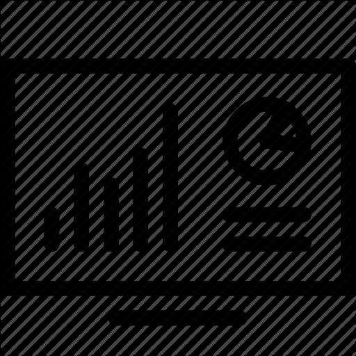 Messenger Icon Transparent Dashboard Srt Coin Login Member