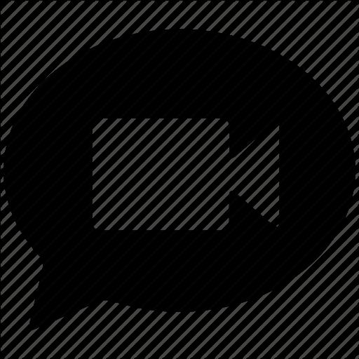 Messenger Icons Camera Edition Gladius Token Generator Code