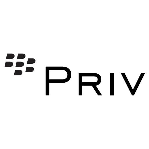 Blackberry Logo Vector Png Transparent Blackberry Logo Vector
