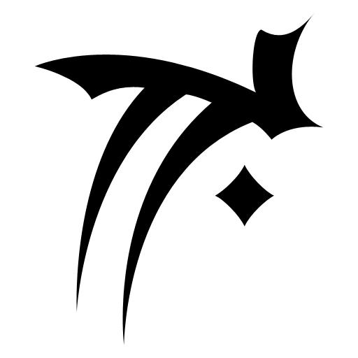 The Zephonim Legacy Of Kain Wiki Fandom Powered