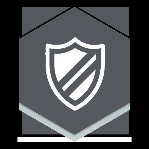 Some Custom Honeycomb Icons For Those Interested!