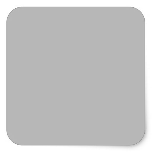 Blank Icon Square Light Grey Images