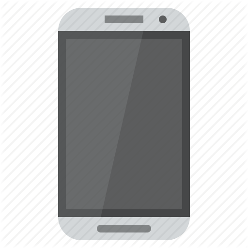 Android, App, Application, Blank, Call, Cell, Communication