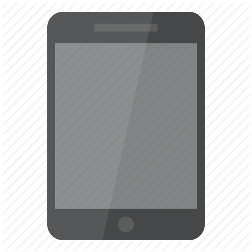 Blank App Icon Transparent Png Clipart Free Download