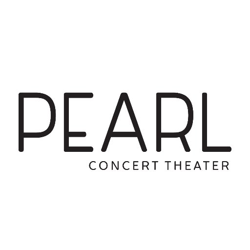Palms Pearl Theater On Twitter Announcement Takes