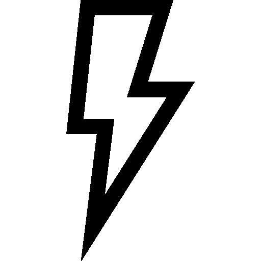 Blitz Download Der Kostenlosen Icons