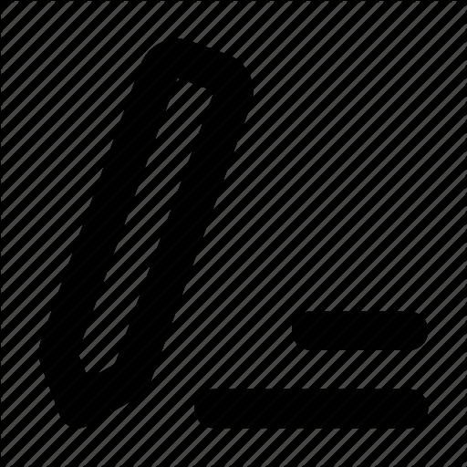 Blog, Document, Ui, Write, Writing Icon