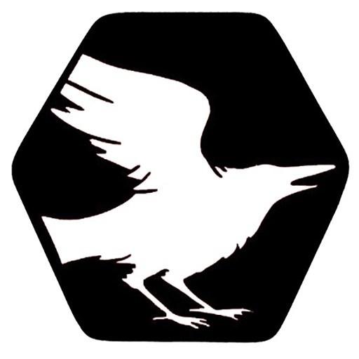 Ravens Table Press