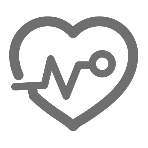 Measuring Blood Pressure, Blood Pressure, Heart Health Icon Png