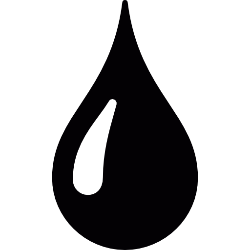 Small Droplet Icons Free Download
