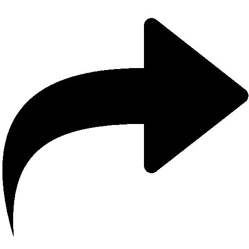 Arrows Redo Icon Windows Iconset
