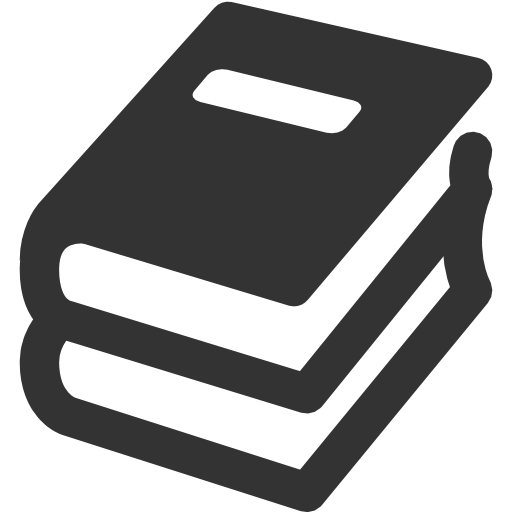 Png Book Icon