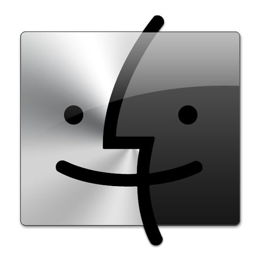 Chrome Wittle Icon Free Download As Png And Icon Easy