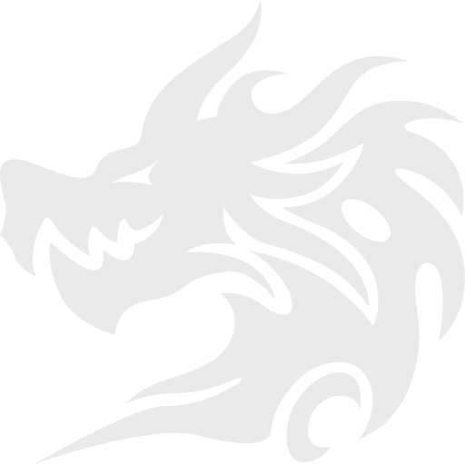 Welsh Dragon Icons, Download Free Png And Vector Icons