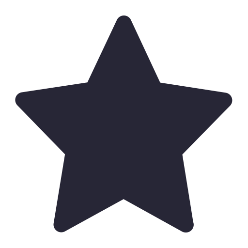 Star Filling, Filling, Fuel Icon Png And Vector For Free Download