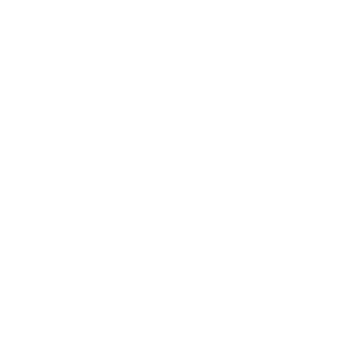 White Gmail Logn