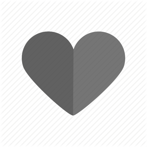 Aid, Favourite, Guardar, Heart, Like, Medical, Quote, Save Icon
