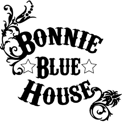 Bonnie Blue House Site Icon Bonnie Blue House