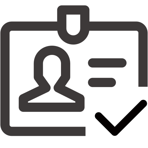Incumbent, +, Drawing Icon With Png And Vector Format For Free