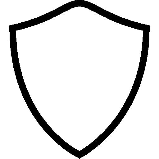 Download Shield Icon Blank Hq Png Image Freepngimg