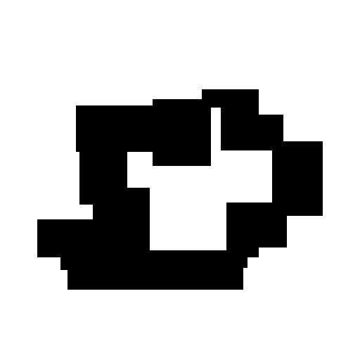 Twitter Bird Outline Logo Png Images