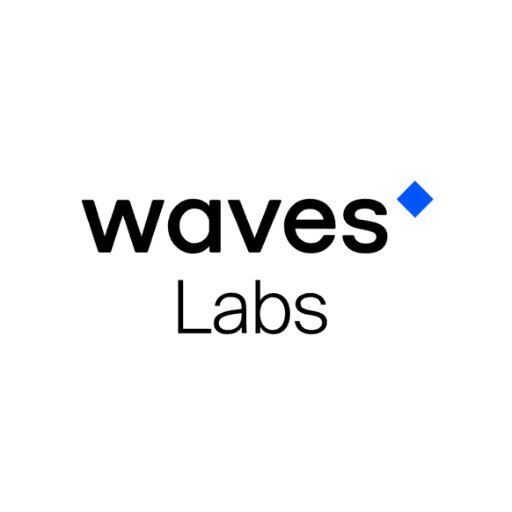 Waves Labs