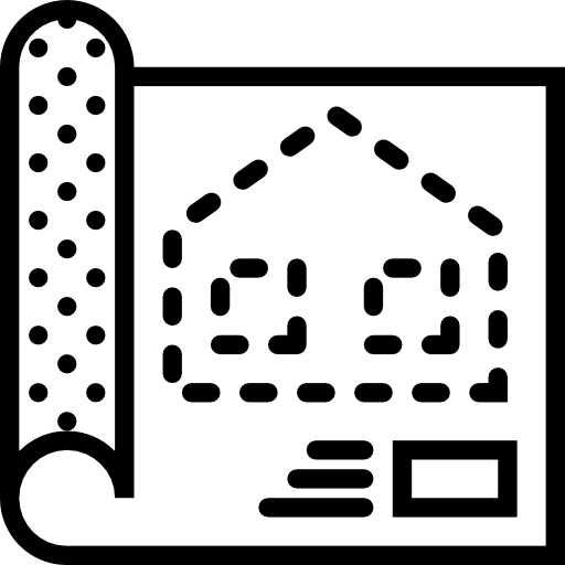 Blueprint Icon Essential Set Smashicons