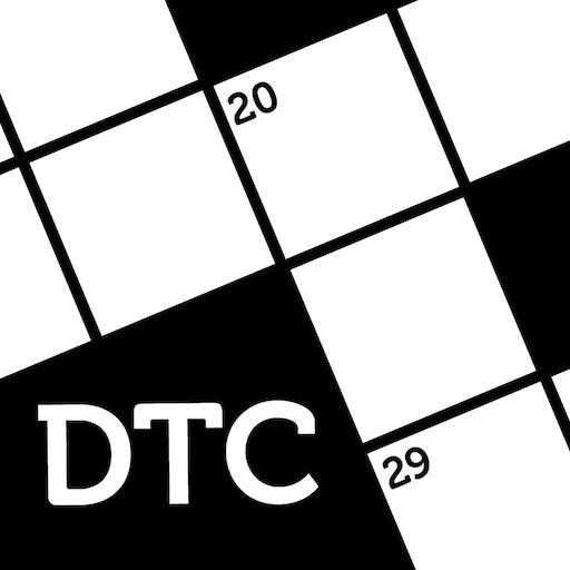Free Daily Themed Crossword