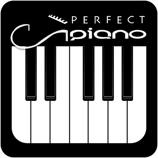 Perfect Piano Free Download For Windows
