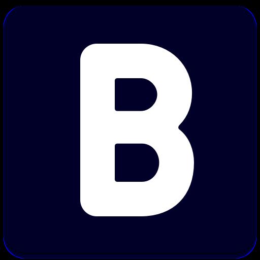 Download Conductor De Beat Latest Version App For Windows