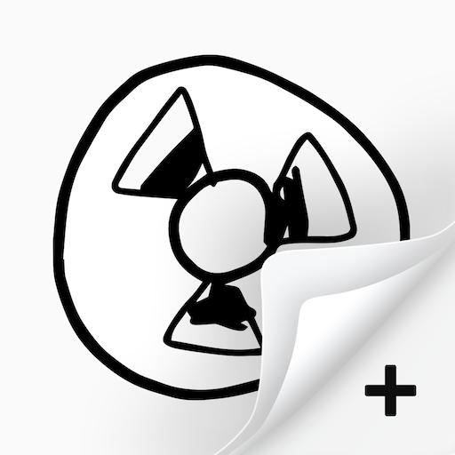 Download Flipaclip Cartoon Animation Latest Version App