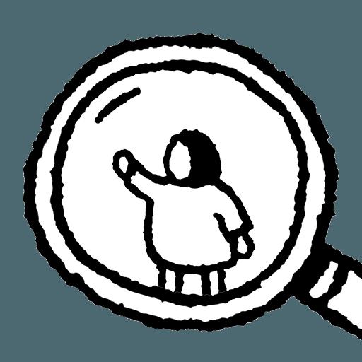 Download Hidden Folks On Pc With Bluestacks