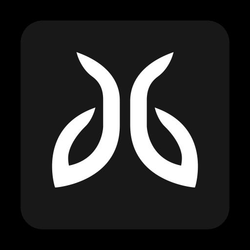 Download Jaybird Mysound Latest Version App For Windows