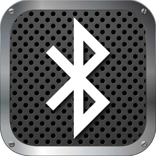 Bluetooth World On The App Store
