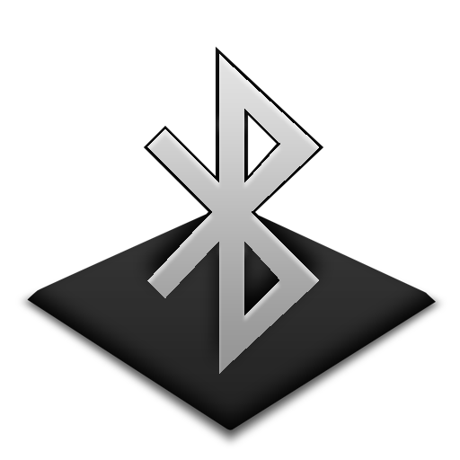 Bluetooth Icon Png Images In Collection