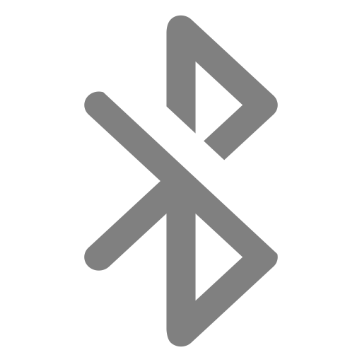 Bluetooth Icon Disk Icon Png And Vector For Free Download