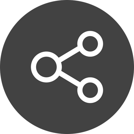 Bluetooth, Share, File, Image, Transfer