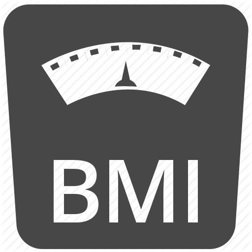 Analytics, Bmi, Body Mass Index, Fitness, Health, Sport, Weight Icon