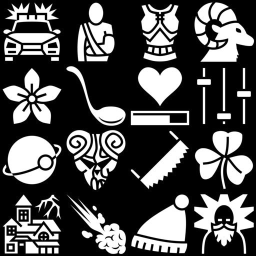 Game On Twitter New Icons For Your Projects! Https