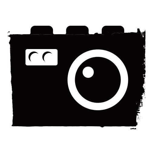 Studio Art Luke Meunier Art + Photography