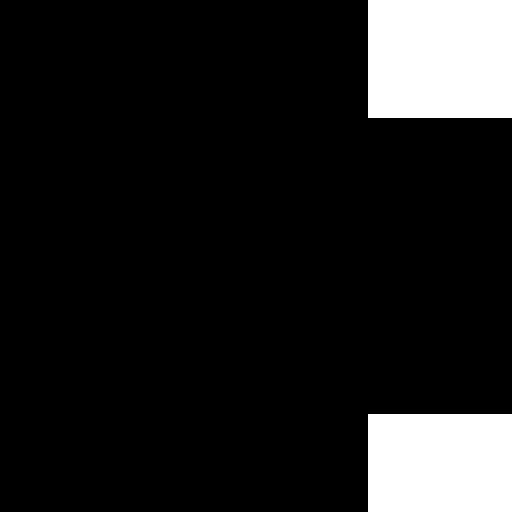 Healthcare Scan Body Icon Windows Iconset