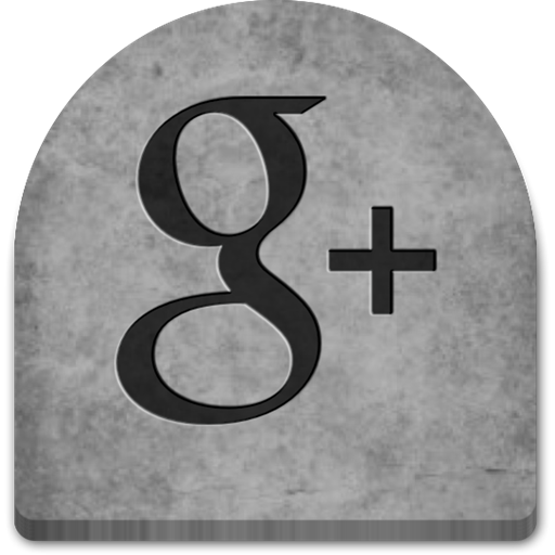 Boo, Grave, Media, Evil, Graveyard, Ghosts, Halloween, Tomb