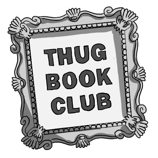 Thug Book Club