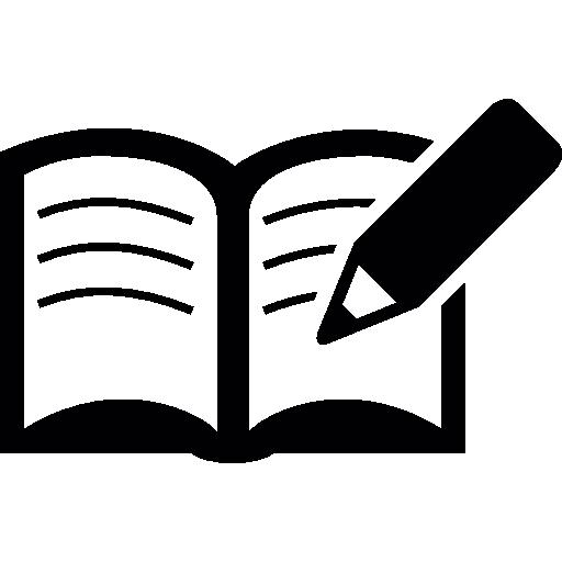 Download Open Book