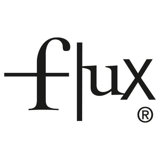 Flux Books