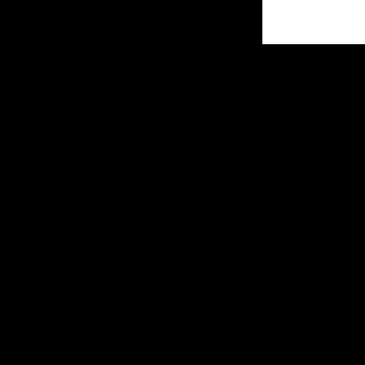Household Booking Icon Windows Iconset