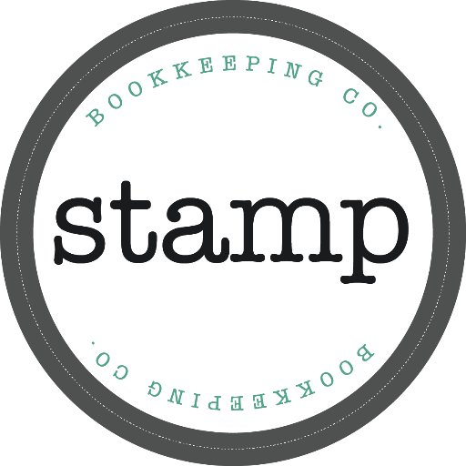 Stamp Bookkeeping Co