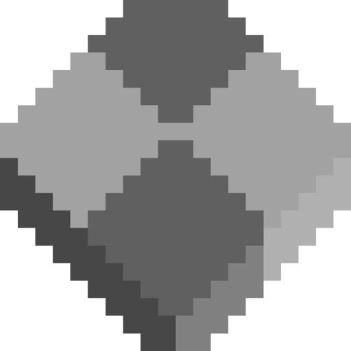 Pixel Boom