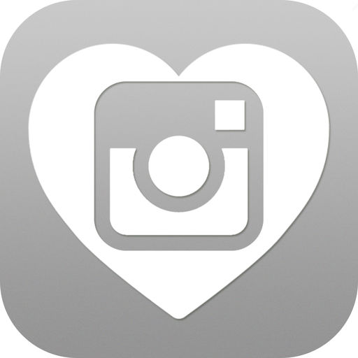 Get Comments For Instagram Photos